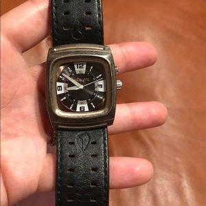 Accessories - Nixon men's watch